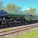 The Flying Scotsman 60103