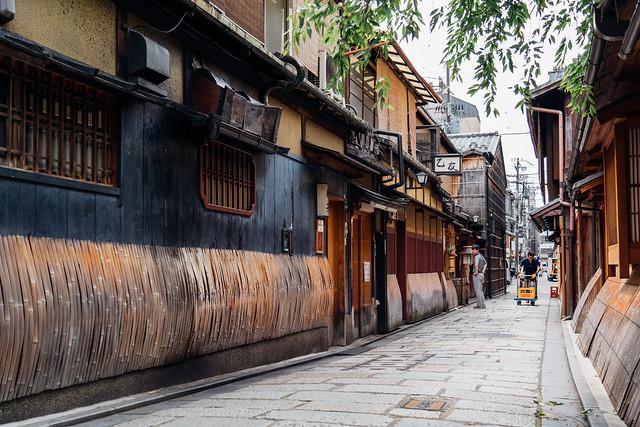 Kyoto30_Gion_06