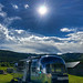 Airstream in Idaho Falls by VoxLive