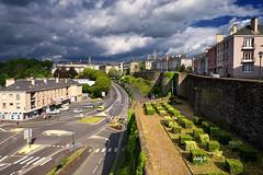 Saint-Lo - Photo of Saint-Lô