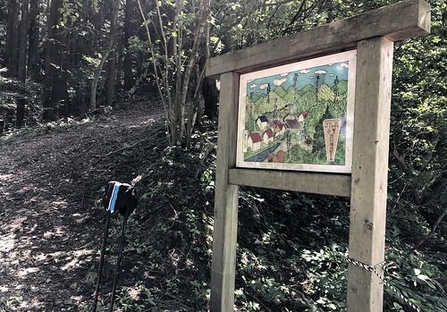 20180716-123140-exploring-hike-above-tsurutoge