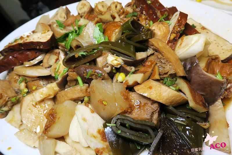 三峽老街美食 來來滷味IMG_0690.JPG