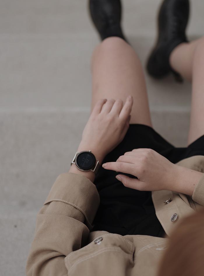 Skagen-Falster-Smartwatch8