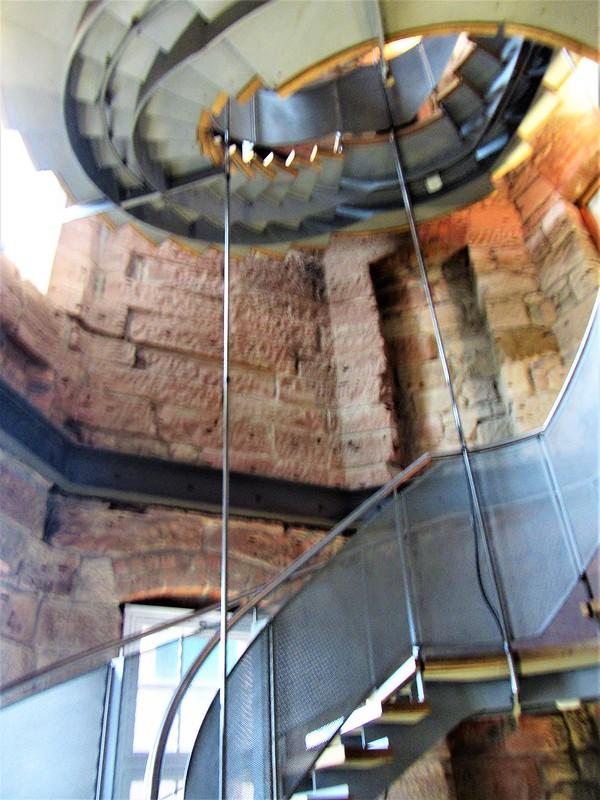 glasgow-ecosse-the-lighthouse-the-helical-staircase-thecityandbeauty.wordpress.com-blog-voyage-IMG_0192 (2)