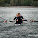 Rowing life - An almost perfect women pair by J.L. Briz