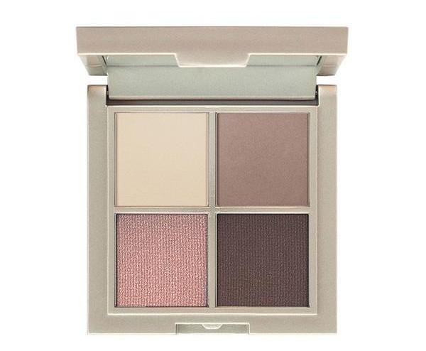 Ilia-Eyeshadow-Palette-Prima_grande