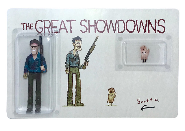 sm_GreatShowdowns_EvilDead