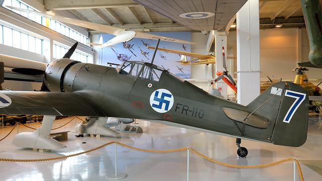 FR-110