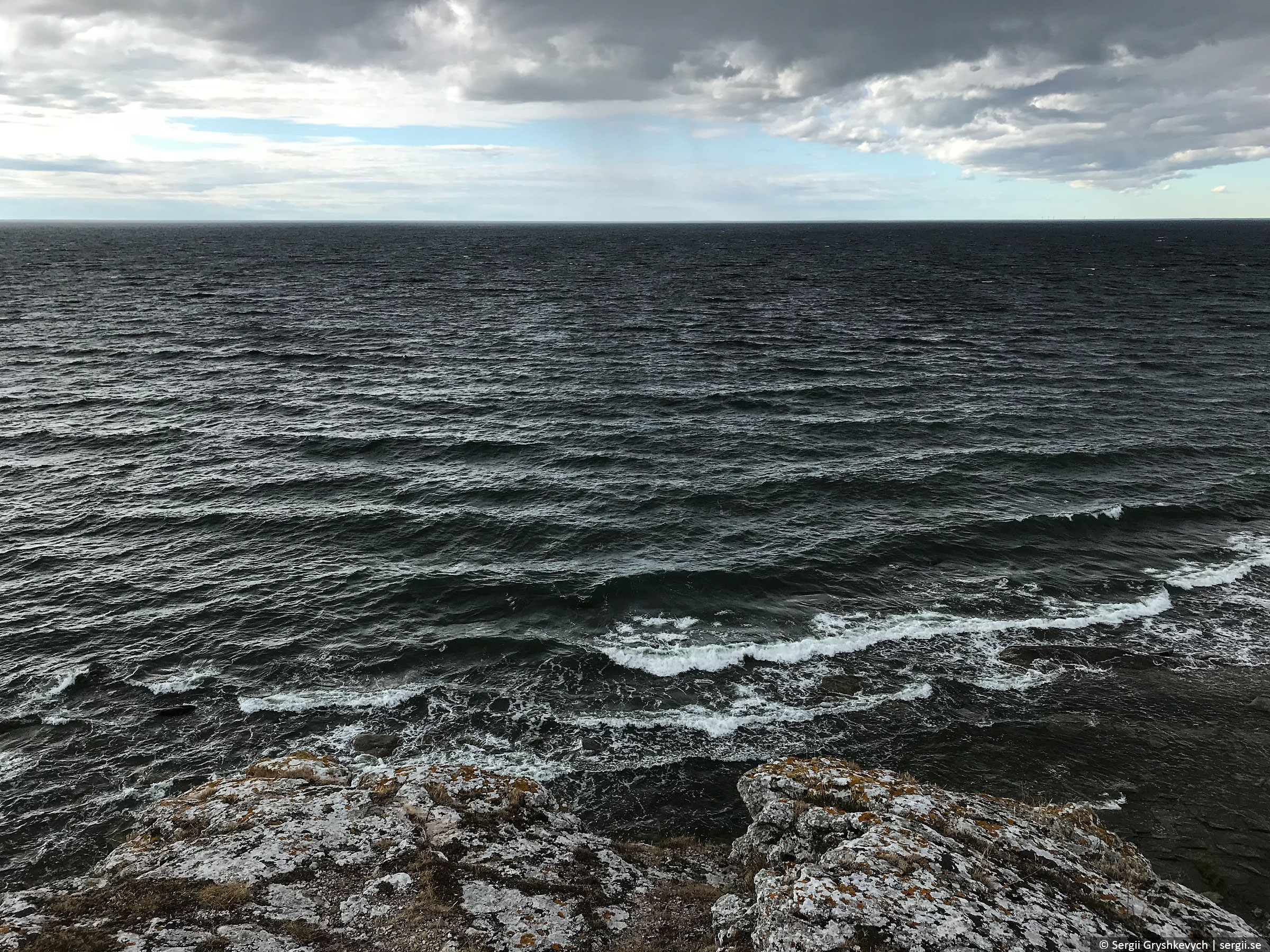 gotland-visby-sweden-2018-70