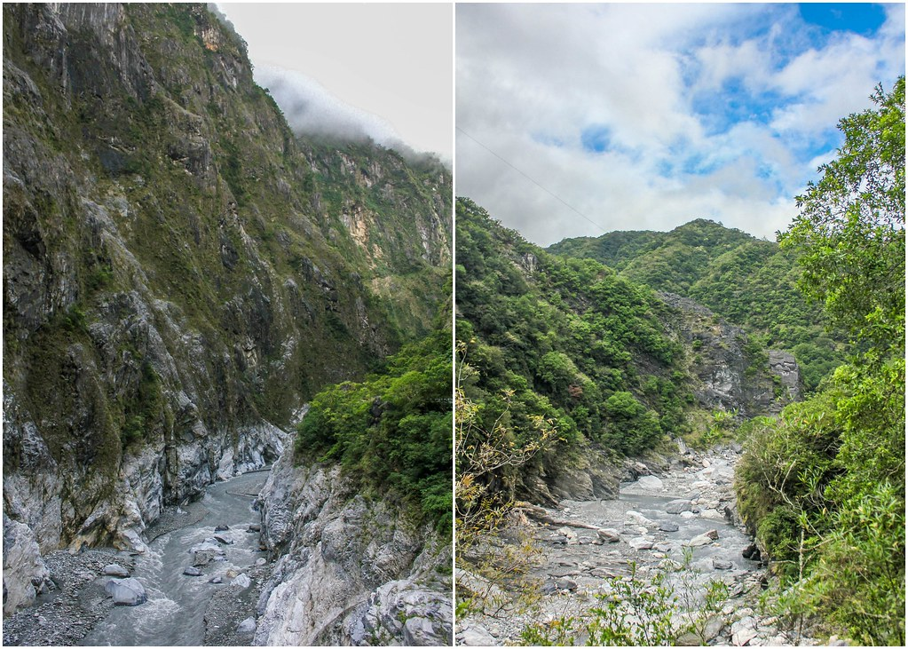 taroko-national-park-taiwan-alexisjetsets
