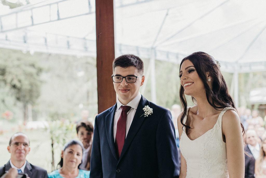 124_T+M_Casamento_BaixaRESBlog