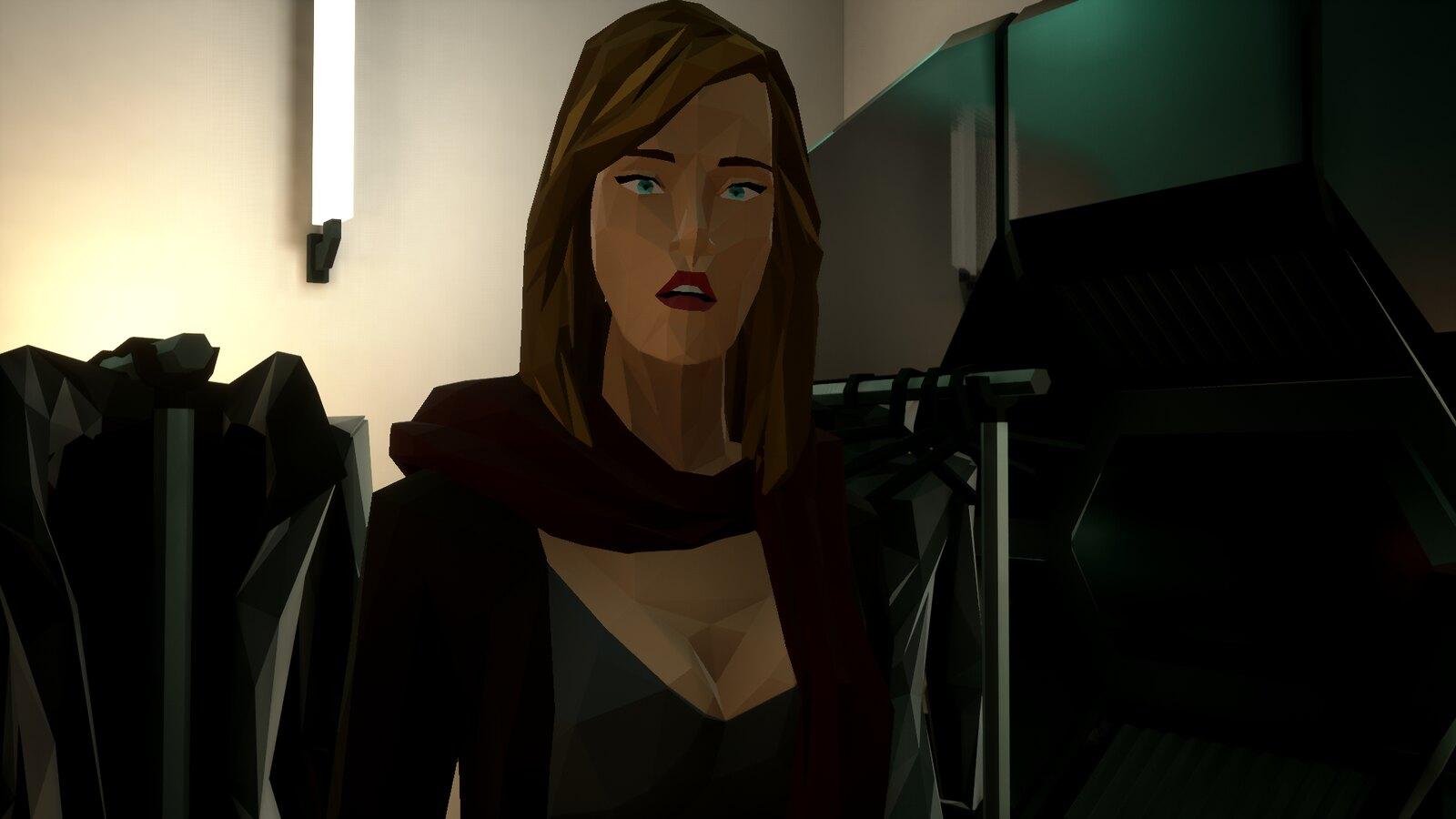 41528384090 3a2851da1c h - Im Sci-Fi-Thriller State of Mind spielt ihr in zwei unterschiedlichen Welten sechs verschiedene Charaktere – Launch am 15. August