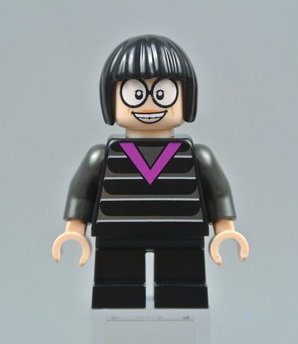 30615 Edna Mode