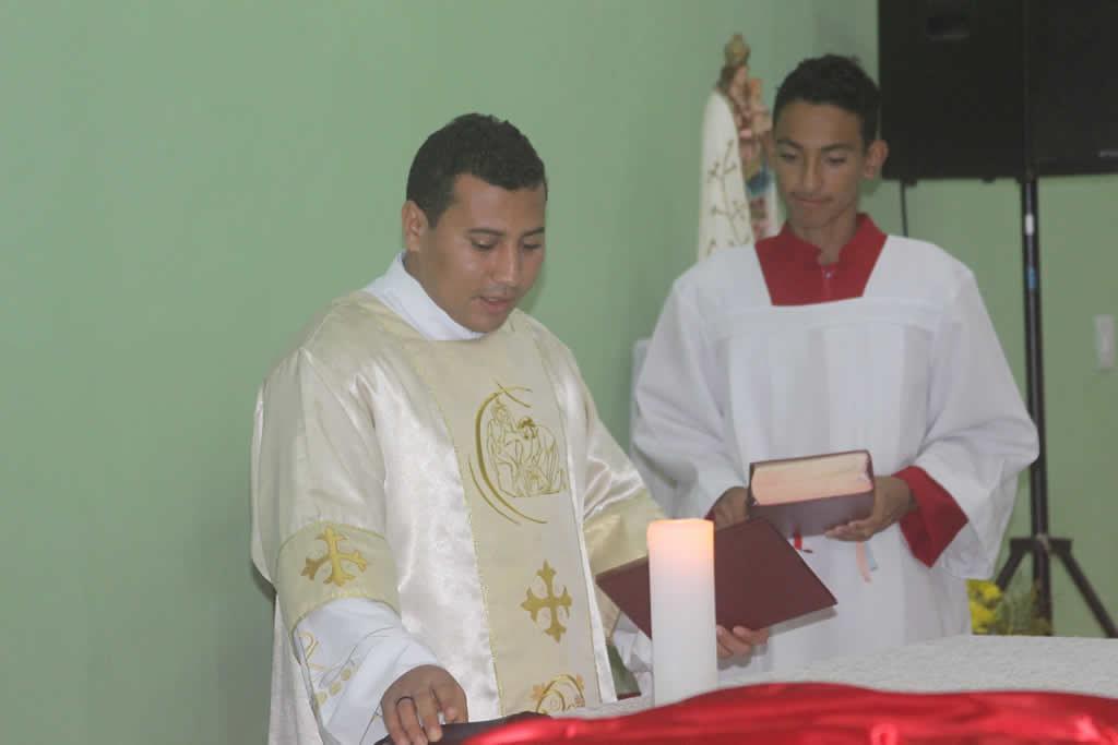 Sabado (14)