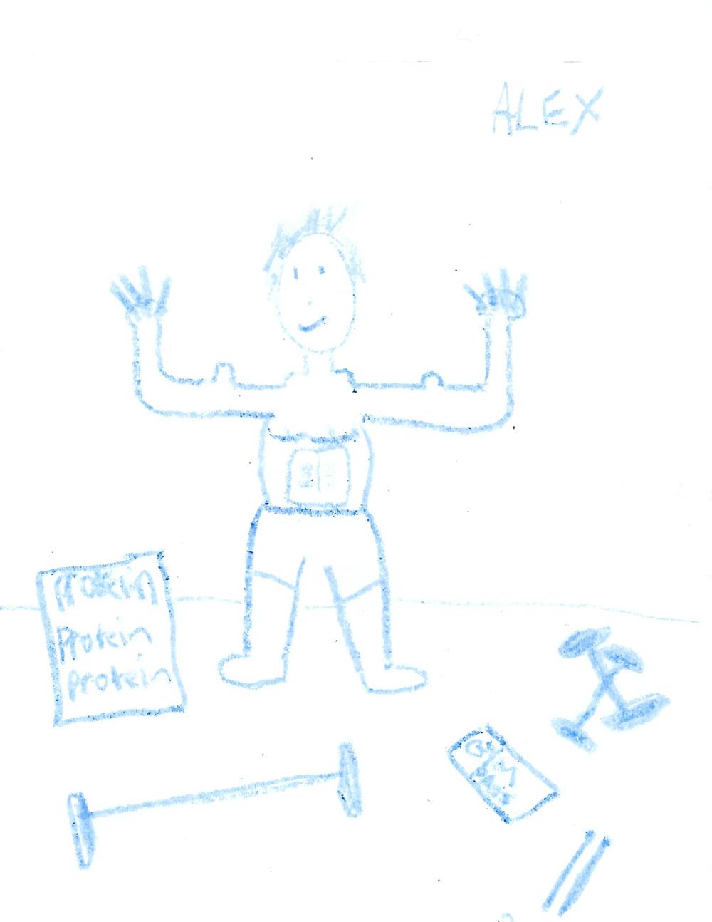 Alex,-drawn-by-Jack
