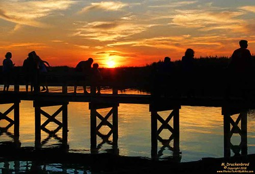 historiccorollapark sunset corollanorthcarolina outerbanks obx sanddunes northcarolina corollapark atlanticocean nc museum outerbanksnorthcarolina curritucksound currituckcounty