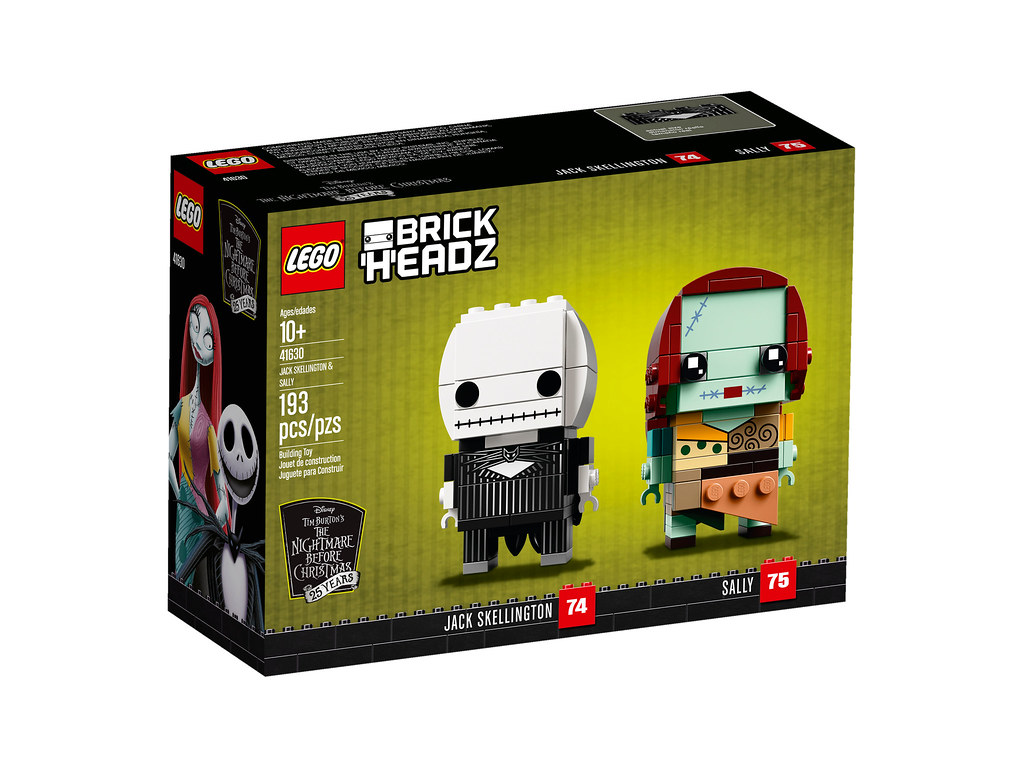 41630 box