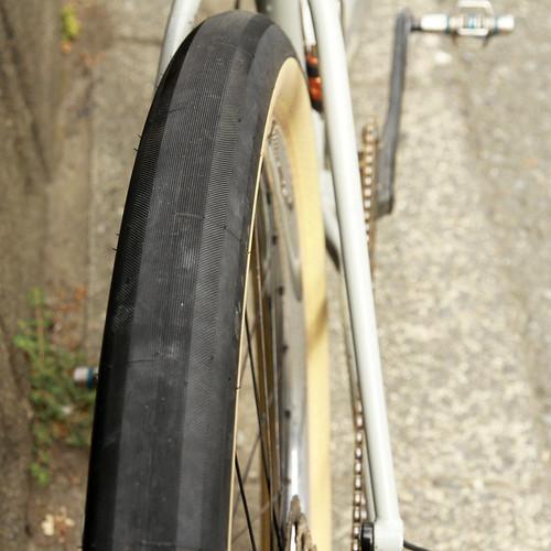 Compass 700C x 55 Antelope Hill