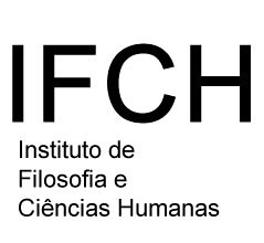 IFCH