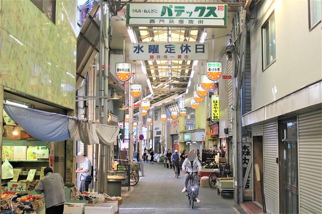 fujiidera-syotengai007
