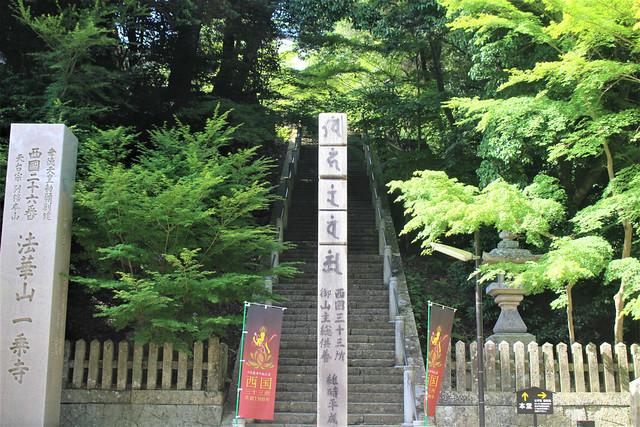 ichijoji-insta003