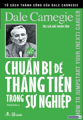 CHUAN_BI_DE_THANG_TIEN_TRONG_SU_NGHIEP_DALECARNEGIE_Final-CS3-01