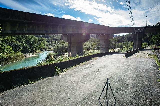 151106j望谷瀑布-03, Nikon DF, AF Nikkor 24mm f/2.8D