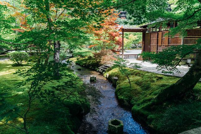 Kyoto32_Nanzenji_11