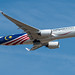 Malaysia Airlines 9M-MAF pmb20-05641