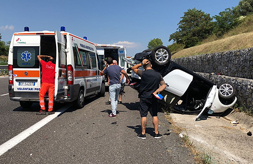 Incidente_Campagna_Eboli_VoPi_2