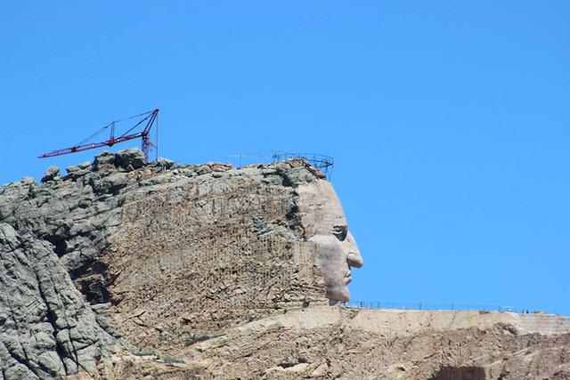 062618 Crazy Horse (8)