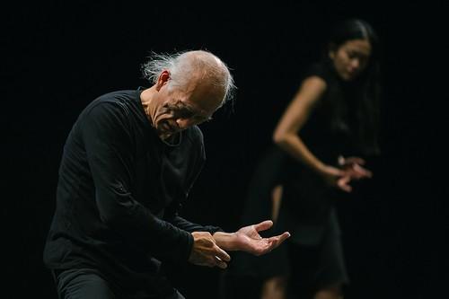 KAORI ITO_Je danse (c)Gregory Batardon-2s