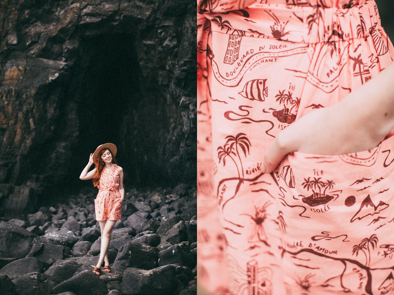 pink explorer-17-side