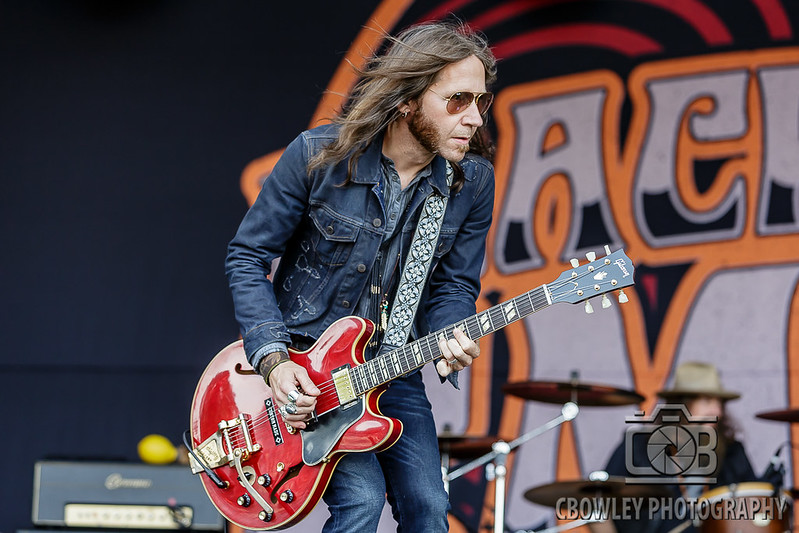 Blackberry Smoke (14)