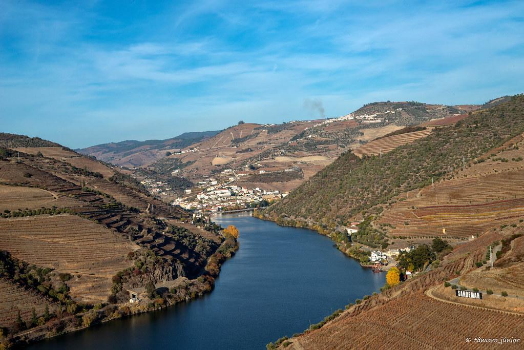 2017.- Pelo Douro no outono I (M313+N222) (209)
