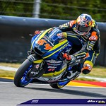 2018-M2-Bendsneyder-Germany-Sachsenring-012