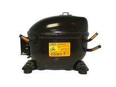 COMPRESSORE FRIGORIFERO COMFEE 167W R600 HP1/5