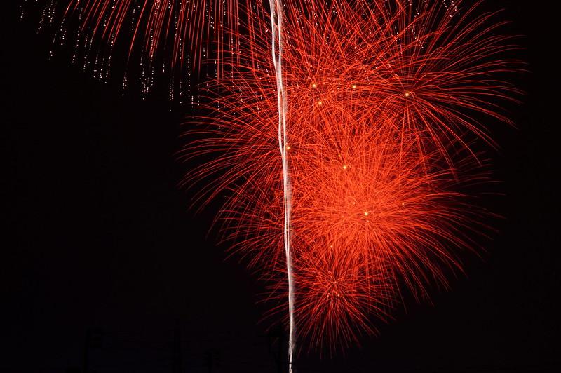 fireworks #2_201807_NO4