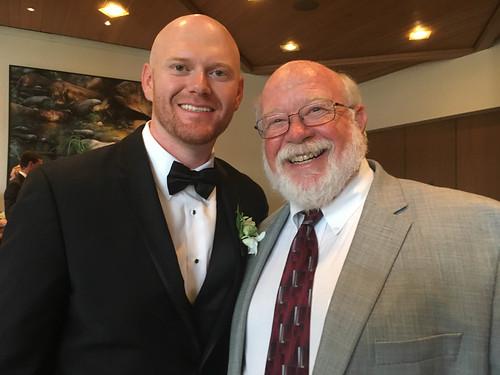Mason and Nell's Wedding-35