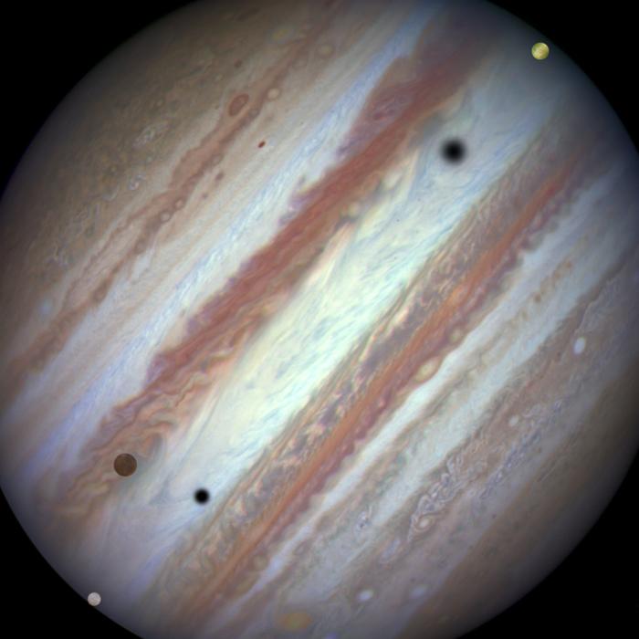 возвышаются фото планет солнечной системы с телескопа хаббл отделки фасада, для