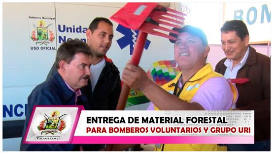 entrega-de-material-forestal-para-bomberos-voluntarios-y-grupo-u-r-i