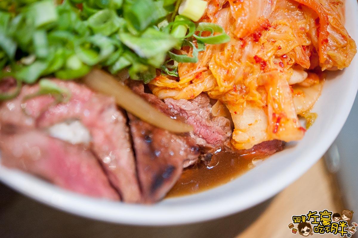 小東門-蒸烤鮮飯食新竹店-14