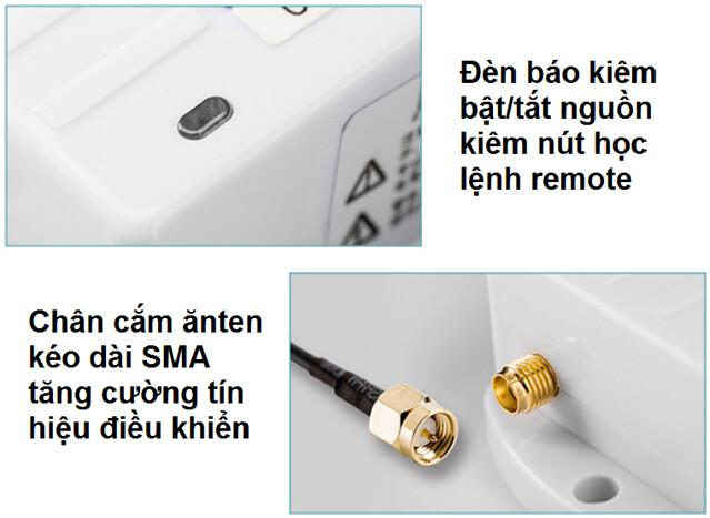 cong-tac-dieu-khien-tu-xa-2km-40a-co-hen-gio-tat-honest-ht-8220w