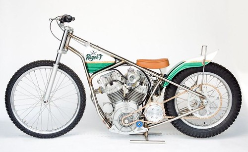 Meirson-Harley-Powered-Speedway-Build-Left-Side