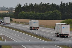 DKJ Transport
