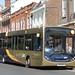 Stagecoach 27840 GX13AOC Chichester 2 July 2018