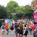 Bristol Pride - July 2018   -127