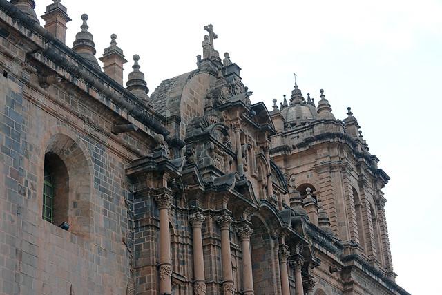 Photo:Cusco_2018 05 17_3007 By HBarrison
