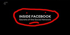 Behind the Scenes at Facebook - Documentary - Warning Shocking Content !!!