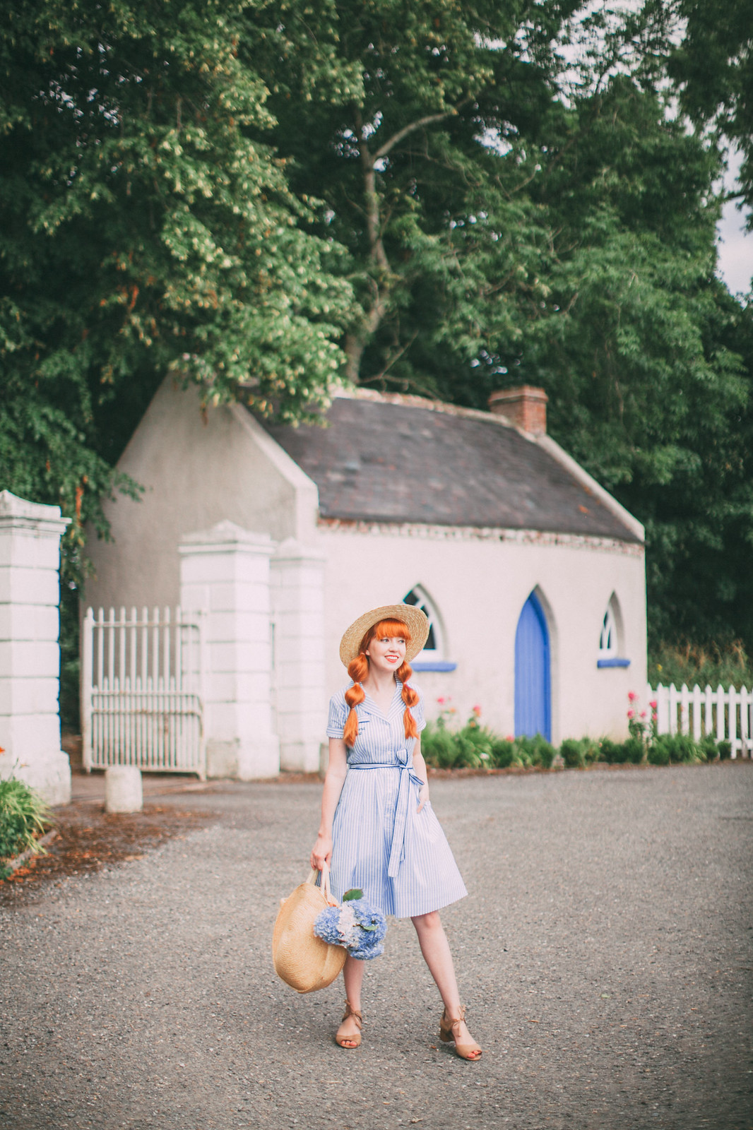 summerisland gatehouses-17